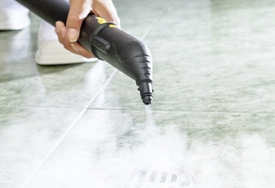 Tile & Grout cleaning in Oakville, ON