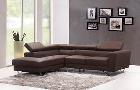 affordable upholstery cleaning in oakville