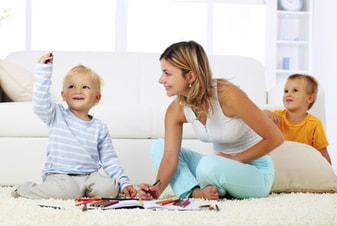 best carpet cleaners in Oakville
